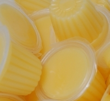 Beetle Jelly Banane 16g